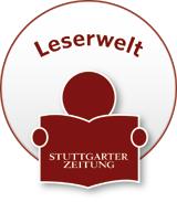 Abo Stuttgarter Zeitung