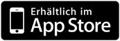S-Vibe App im App Store