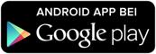 S-Vibe App bei Google play