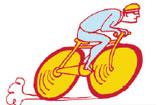 Tour de Region