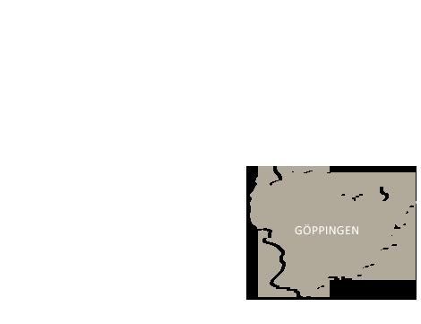 Landkreis Ludwigsburg