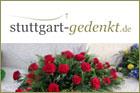 Stuttgart-Gedenkt.de Trauerportal